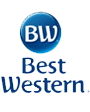 BEST WESTERN PLUS Music Row  Nashville